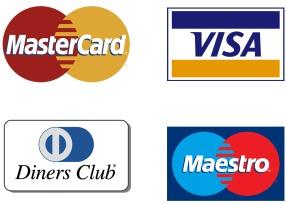 placanje-kreditnim-karticama-na-internetu